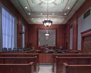 Concedierea conform legii - 6 aspecte esentiale de care trebuie sa tinem cont