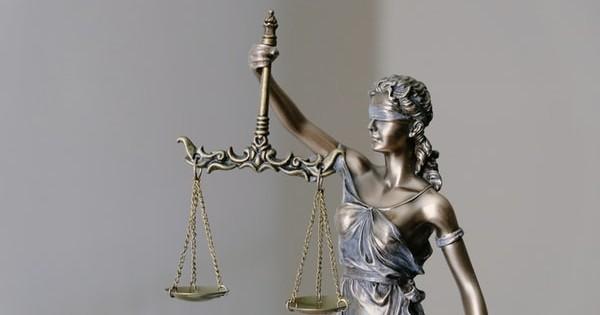 Decizia CCR privind exceptia de neconstitutionalitate a sintagmei: La data inscrierii initiale la pensie