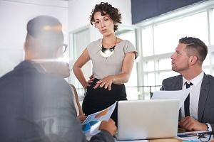 Cele mai comune 3 cauze ale litigiilor de munca si cum sa evitam astfel de situatii