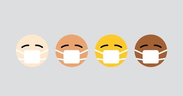 Certificat medical pentru concediu medical cu test pozitiv COVID-19. Cum se obtine?