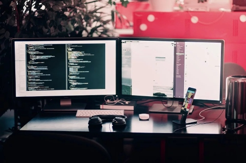 O scapare la nivel de companii: atacuri cibernetice de care firmele nu stiu