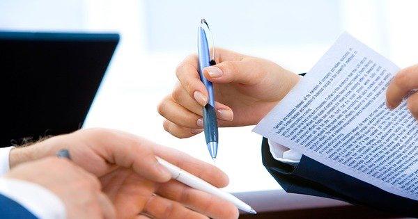 Inregistrarea deciziilor emise la nivelul societatii. Ce informatii sunt necesare?