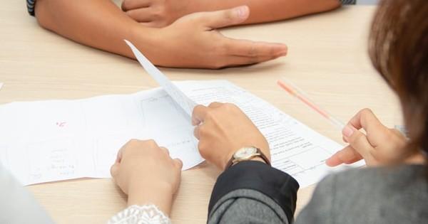 Angajare student. Contract de internship sau contract de munca pe perioada determinata?