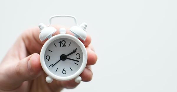 Ministerul Muncii: Contract de munca electronic, plata per ora, CIM digital in caz de control