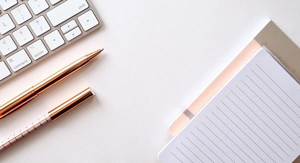 Cum sa concepeti un anunt de recrutare eficient in 2021 - plan de actiune