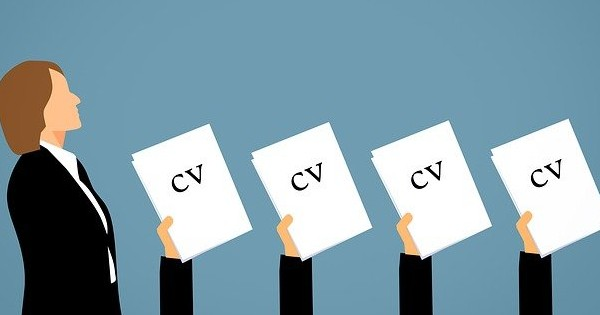 Conditii angajare cetateni NON UE. Cum procedeaza angajatorul din Romania?