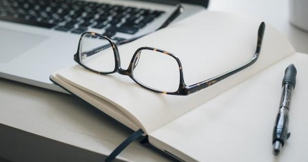 Ghidul practic al Codului Muncii: esential pentru profesionistii in domeniul relatiilor de munca!