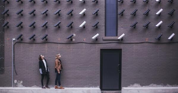 Ce obligatii are angajatorul care doreste supraveghere video in birouri?