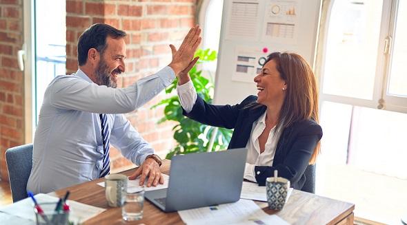 Intoarcerea la birou - ce sa facem pentru a ne adapta usor?
