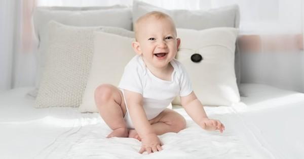 Stimulentul de insertie din aprilie 2021. Mai e obligatorie revenirea cu 60 zile inainte de varsta de 2 sau 3 ani a copilului?