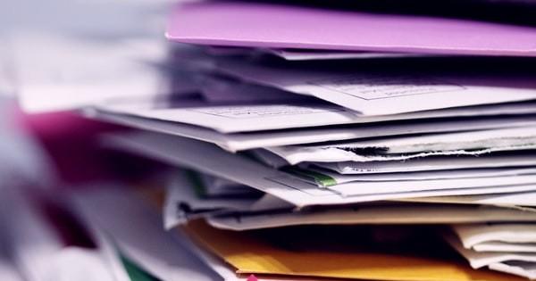 Transmiterea la ITM a contractului colectiv de munca. Ce alte documente include dosarul pentru ITM?