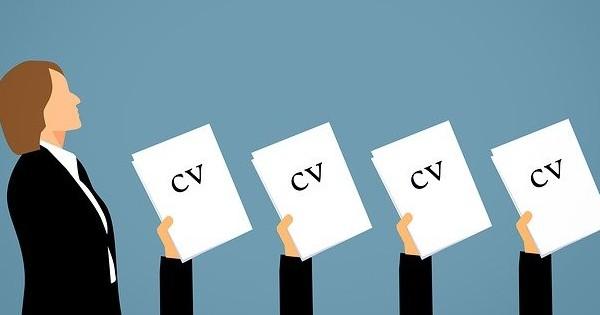 Organizarea unui program de internship in 2021. Ce formulare sunt necesare si care e procedura?