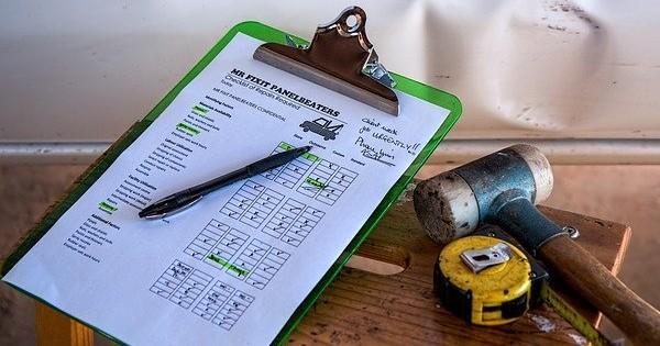 Reguli de PSI  obligatorii pentru incaperile care au rol de arhiva