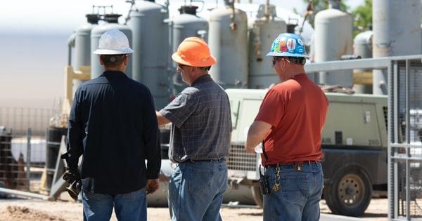 Sanctiuni ITM pentru firmele care foloseau muncitori fara forme legale de angajare