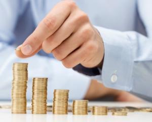 Trei indemnizatii de somaj suplimentare in 2020