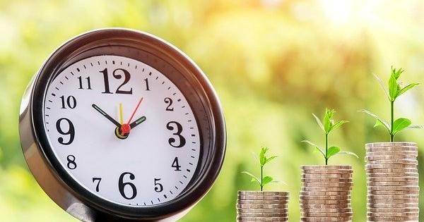 Reducerea saptamanii de lucru de la 5 la 4 zile. Care e procedura?