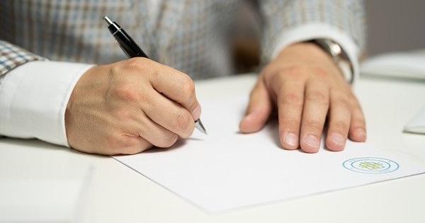 Obligatiile angajatorului privind poprirea pe salariu. Cum procedam?