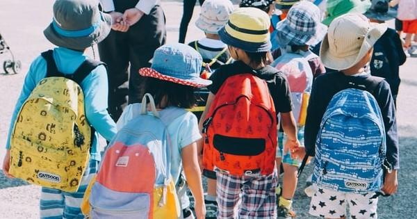 Indemnizatie zile libere prin OUG 147/2020.  Intra la calculul indemnizatiei de concediu crestere copil?