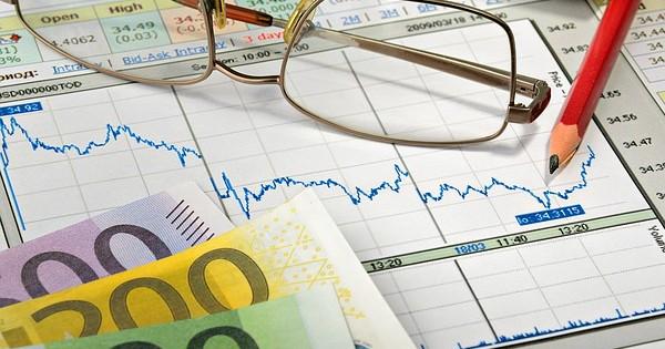 Salarizarea: Interdictii si facilitati valabile in 2021