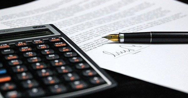 Proiect: Noua valoare nominala pentru tichetele de masa