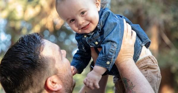 Perioada de concediu paternal este considerata vechime in munca?